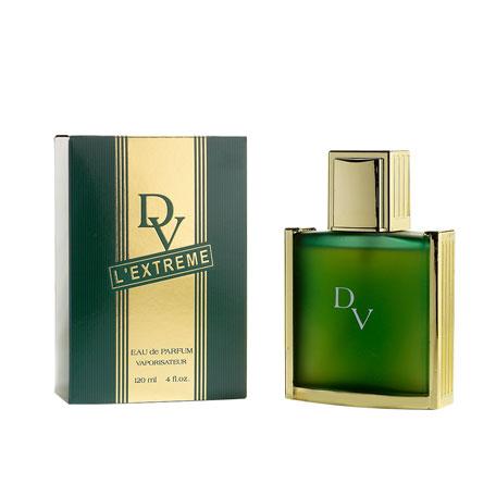 Houbigant Paris Duc de Vervins L'Extreme Eau de Parfum, 4.0 oz.