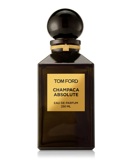 TOM FORD Champaca Absolute EDP - 250ml