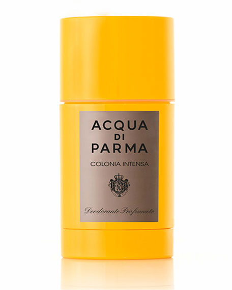 Acqua Di Parma 2.5 OZ. COLONIA INTENSA DEODORANT STICK