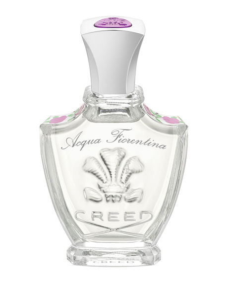 CREED Acqua Fiorentina, 2.5 oz./ 75 mL