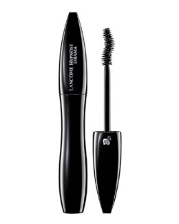 Lancome Hypnose Drama Instant Full-Body Volume Mascara <b>NM Beauty Award Winner 2012/2013</b>