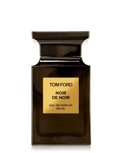 Noir de Noir Eau de Parfum, 3.4 ounces