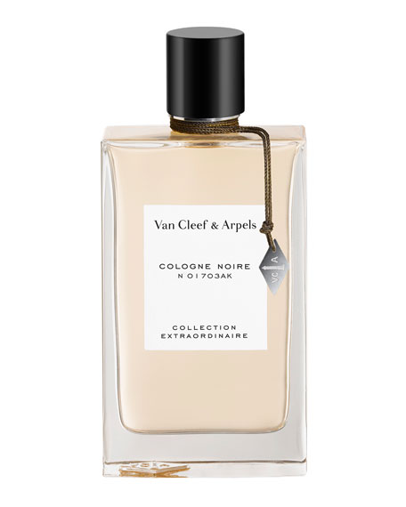 Van Cleef & Arpels Exclusive Collection Extraordinaire Cologne