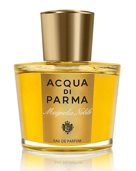 Acqua di Parma Magnolia Nobile Eau de Parfum