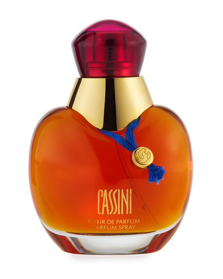 Cassini Parfums Women's Eau de Parfum, 1.7 ounces