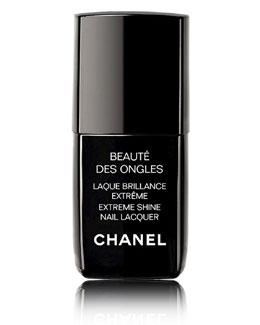 CHANEL LAQUE BRILLANCE EXTREME EXTREME SHINE NAILS LACQUER