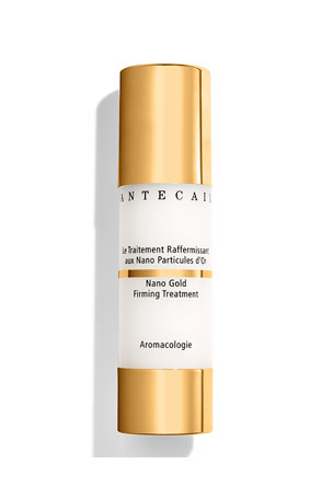 Chantecaille 1.7 oz. Nano Gold Firming Treatment