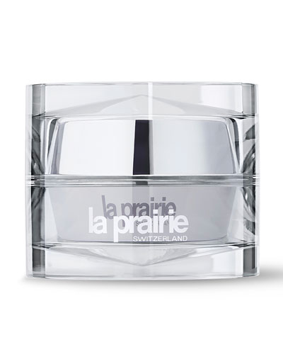 Cellular Eye Cream Platinum Rare, 0.67 oz.