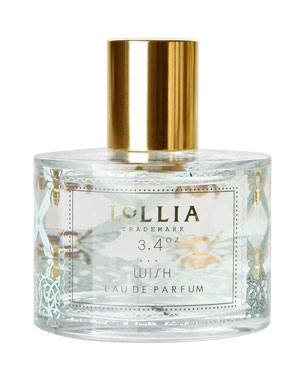 fe37d0ed040b Designer Fragrance & Beauty Products at Neiman Marcus