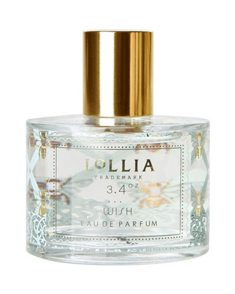 Wish Eau De Parfum