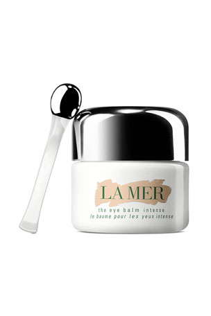 La Mer 0.5 oz. The Eye Balm Intense