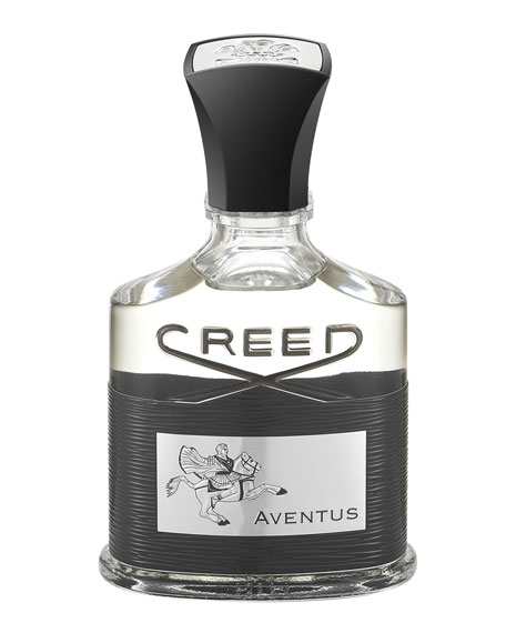 Aventus, 2.5 oz./ 75 mL