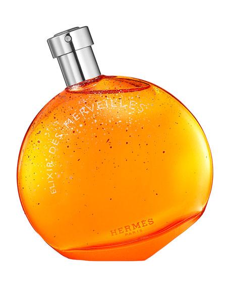 Elixir des Merveilles Eau de Parfum Natural Spray, 98 mL/  3.3 fl. oz.