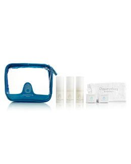 Omorovicza Essentials Travel Set