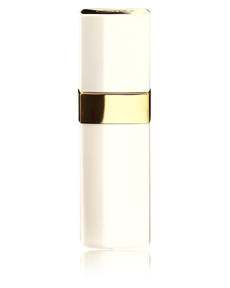 <b>COCO MADEMOISELLE</b><br>Eau de Toilette Refillable Spray 1.7 oz.