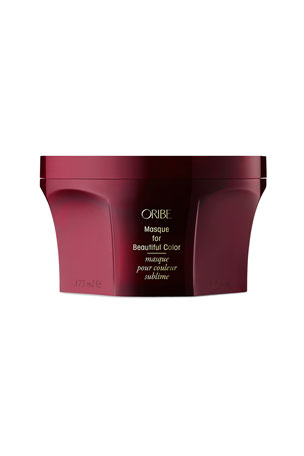 Oribe 5.9 oz. Masque For Beautiful Color