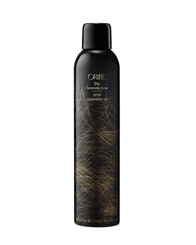 Dry Texturizing Spray, 8.5 oz.NM Beauty Award Winner 2016, Finalist 2015/2014