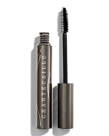 ChantecailleFaux Cils Longest Lash MascaraNM Beauty Award
