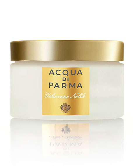 Acqua di Parma Gelsomino Nobile Body Cream, 5.3