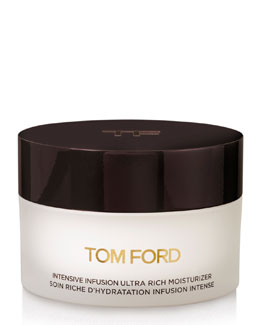 Tom Ford Beauty Intensive Infusion Ultra Rich Moisturizer