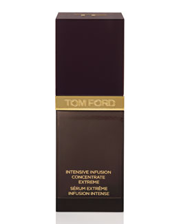 Tom Ford Beauty Intensive Infusion Concentrate Extreme