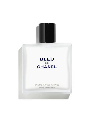 75cb5ae362a CHANEL Bleu De Chanel Men s Fragrances at Neiman Marcus