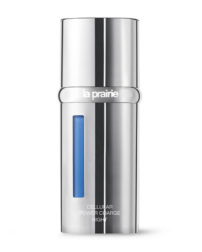 La Prairie Cellular Power Charge Night  <b>NM Beauty Award Finalist 2014, NM Beauty Award Winner 2013</b>