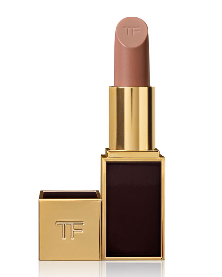 TOM FORD Lip Color, Sable Smoke
