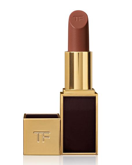 TOM FORD Lip Color, Coco Ravish