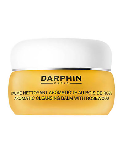 Aromatic Cleansing Balm  1.3 oz.