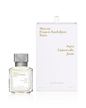Francis Marcus Perfumesamp; At Neiman Kurkdjian Scents Maison roxedCB