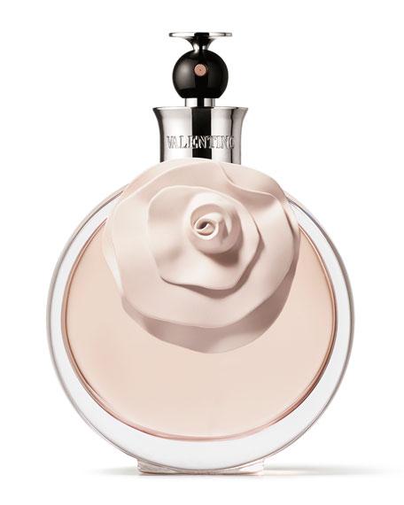 Valentino Valentina Eau de Parfum, 2.7 oz.