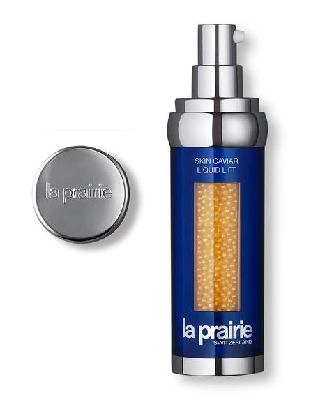 La Prairie Skin Caviar Liquid Lift, 1.7 oz