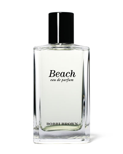 Beach Fragrance  1.7 oz./ 50 mL