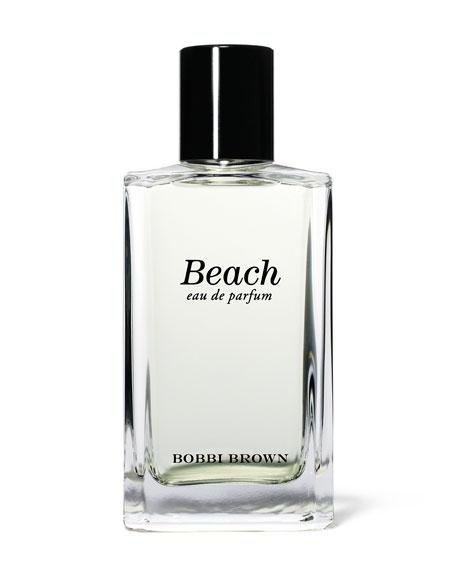Bobbi Brown Beach Fragrance, 1.7 oz./ 50 mL