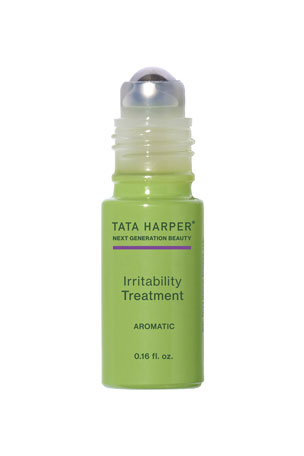 Tata Harper Aromatic Irritability Treatment, 0.16 oz./ 4.7 mL