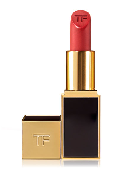 Tom Ford Beauty Jasmine Rouge Lip Collection