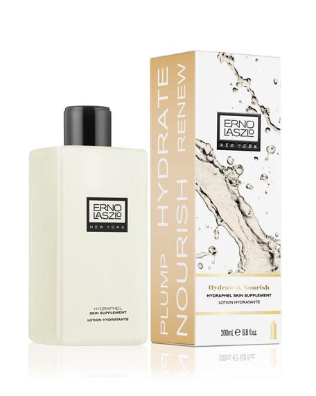 Hydraphel Skin Supplement 200ml