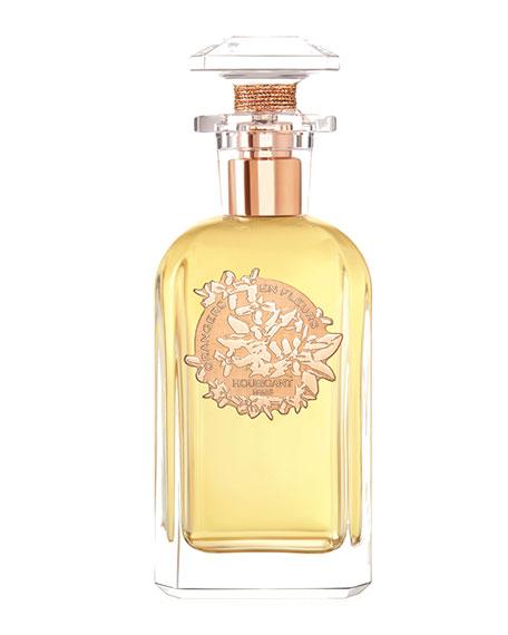 Houbigant Paris Orangers en Fleurs Eau de Parfum