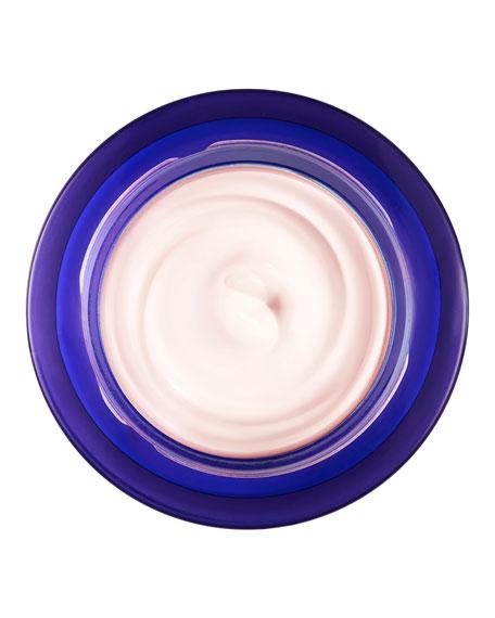 Lancome R&#233nergie Lift Multi-Action Night Cream, 2.6 oz./ 75 mL