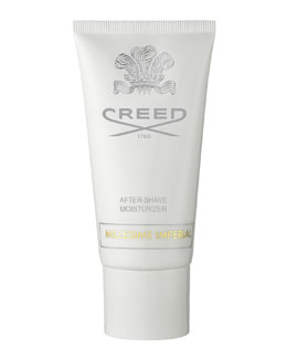 CREED Millesime Imperial After Shave Balm