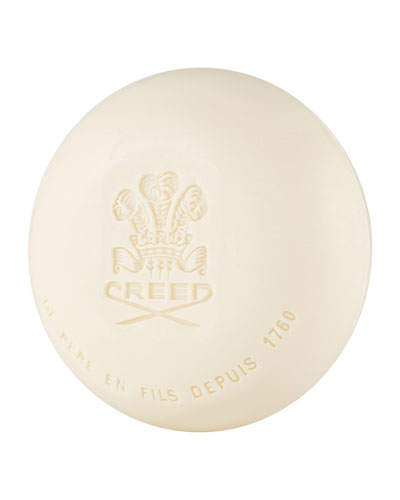 CREED Millesime Imperial Soap