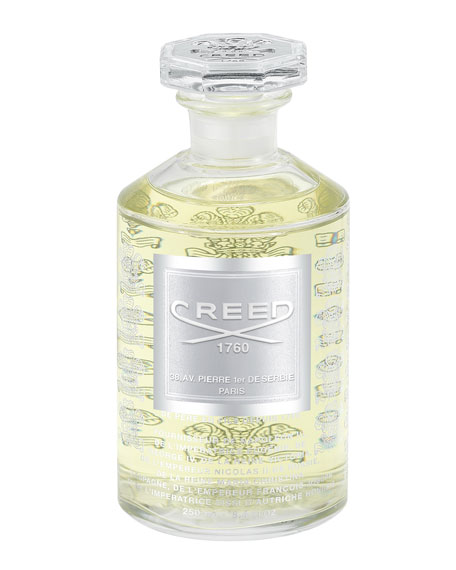 CREED Himalaya Flacon Eau de Parfum & Matching