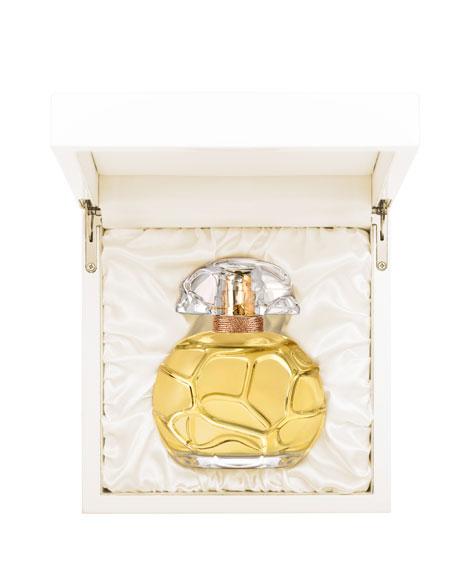 Quelques Fleurs L'Original Extrait Parfum, 3.4 oz./ 100 mL