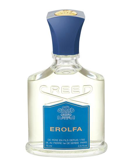 Erolfa, 2.5 oz./ 75 mL