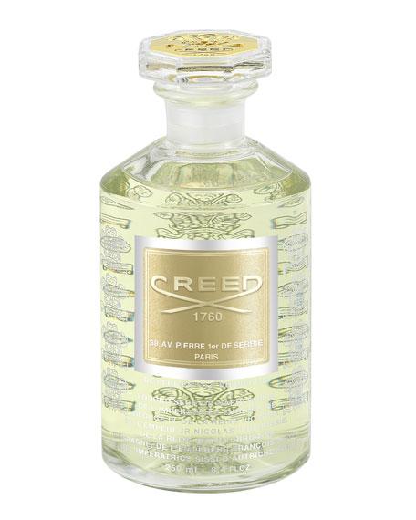 Creed Erolfa, 8.4 oz./ 250 mL