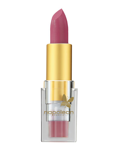 DeVine Goddess Lipstick, Nymphe