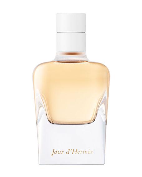 Jour d'Hermès Eau de Parfum, 1.6 oz.