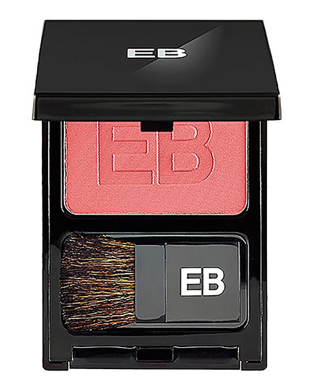 Edward Bess Blush Extraordinaire Compact, Secret Affair