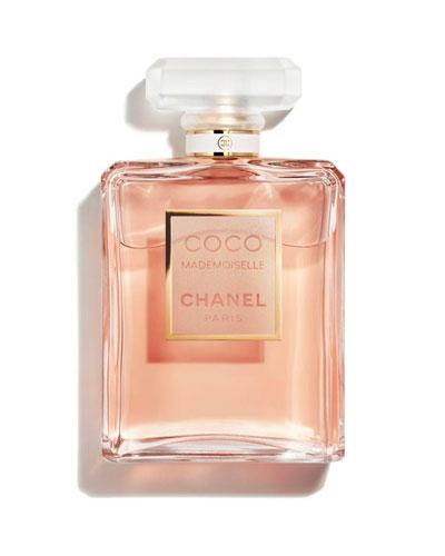 COCO MADEMOISELLE<br>Eau de Parfum Spray, 6.8 oz./ 201 mL